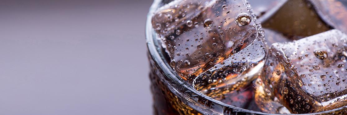 beverage-supplies-slide-new